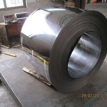 廣州410不銹鋼批發