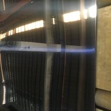 中山430不銹鋼廠家價格圖片