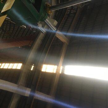 肇慶430不銹鋼加工廠家