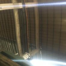 湖北430不銹鋼廠家直銷圖片