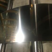 珠海430不銹鋼廠家直銷圖片