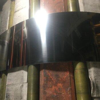 中山430不銹鋼批發報價