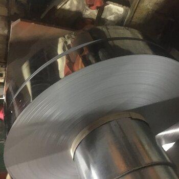 湖南430不銹鋼供貨商