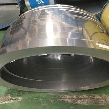 惠州409不銹鋼廠家批發