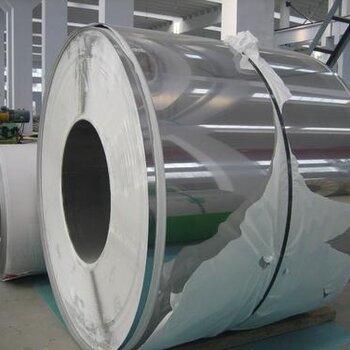 深圳409不銹鋼生產廠家
