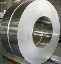 409不銹鋼生產廠家