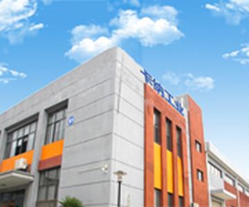 昆山市卡纳工业设备有限公司