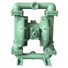 MARATHON马拉松气动隔膜泵M15B1A1WABS000-M15B1ANWABS000