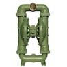 MARATHON马拉松气动隔膜泵M20B1A1EANS000