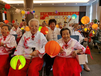 東莞家庭式老人院機構