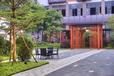 廣東省高端老年公寓一個月多少錢