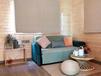 深圳家庭式老年公寓排名