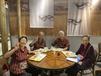 廣州越秀區家庭式老年公寓