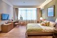 珠海高端老年公寓價位