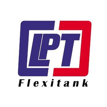 LPT液袋液體運輸包裝