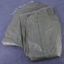 四川塑料編織袋