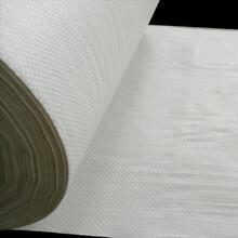 上海塑料編織袋