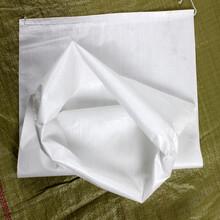 安徽白色水泥袋批發價格