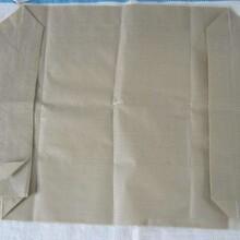 青島水泥袋印刷