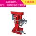 小型变频单槽浮选机,XFD-1L单槽浮选机变频调速温控变频浮选机
