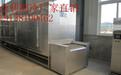 蔬菜速凍機設備價格多錢工廠商品批發價格出售