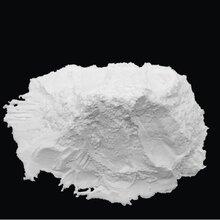 无碱增强增韧增硬玻璃纤维粉20目150目200目1250玻纤粉磨碎纤维粉图片