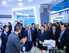 2021深圳國際電子展暨深圳國際嵌入式系統展