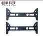 廣州碳纖維CNC加工價格