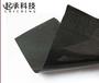 碳纖維板批發