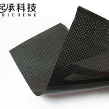 云浮碳纤维板图¤片