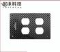 陽江碳纖維行李牌銷售