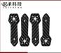 上海碳纖維航模出售