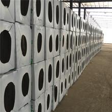 泡沫玻璃保溫板生產廠家電話圖片