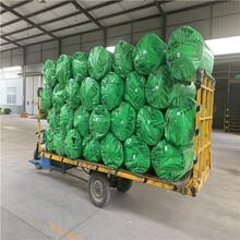 橡塑空调板优质生产厂家图片