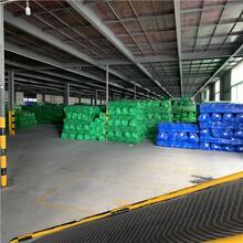 橡塑海绵B1级制造厂订货电话图片
