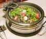 酒店自助餐西餐廳不銹鋼餐具餐爐304食品不銹鋼保溫餐爐供應