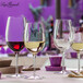 十大紅酒杯品牌意大利進口路易治紅酒葡萄酒大肚高腳杯批發供應