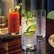 意大利進口水晶威士忌杯批發路易治平底軒尼詩烈酒杯采購供應