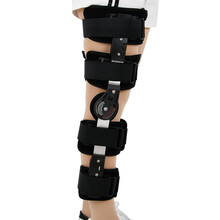 腿部韧带支架a宁化腿部韧带支架a腿部韧带支架厂家直销图片