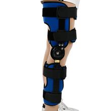 膝关节保护器A金乡膝关节保护器A膝关节保护器厂家直销图片