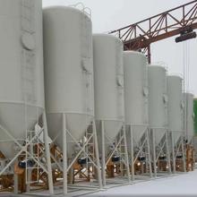 四川干粉砂漿攪拌站生產廠家圖片