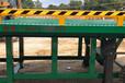 福州固定式登车桥叉车上货平台12米
