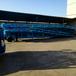 福州桥式起重机叉车载货平台出租