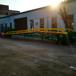 福州货车高度调节板叉车卸货平台出租