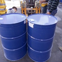 平顶山油桶升高倒料车叉车夹桶器价格图片