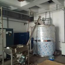 供應小型sncr脫硝設備廠家技術過硬脫硝效率高圖片