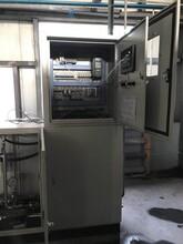 供應鍋爐煙氣sncr脫硝設備廠家技術過硬圖片