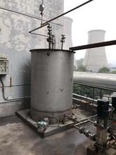 脫硝設備sncr型可以達到超低排放廠家圖片