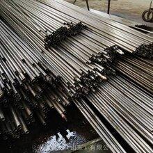松原45#无缝钢管580100价格商品图片