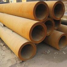 长沙20#无缝钢管21910价格商品图片